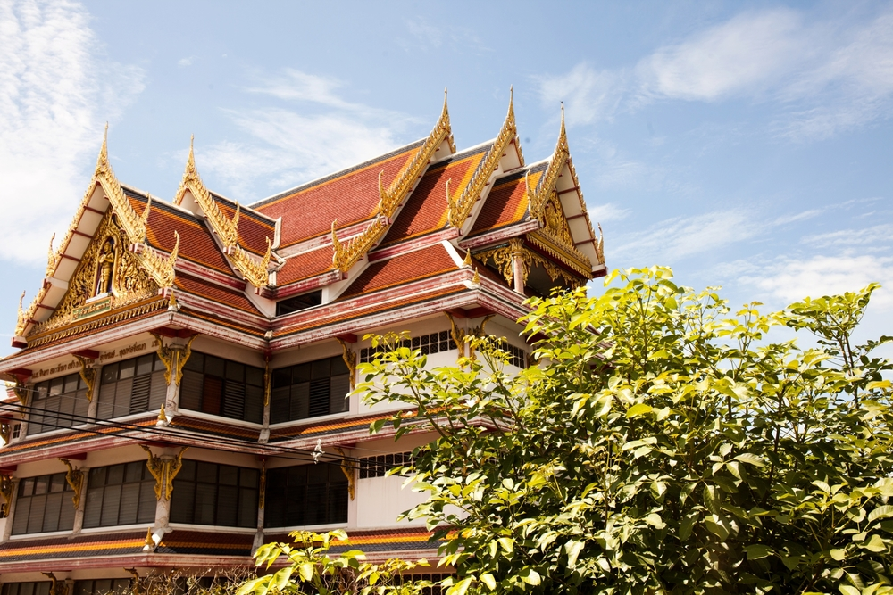 Brandon_Kari_Thailand_Honeymoon_Lifestyle_Street_Photography_0041.jpg