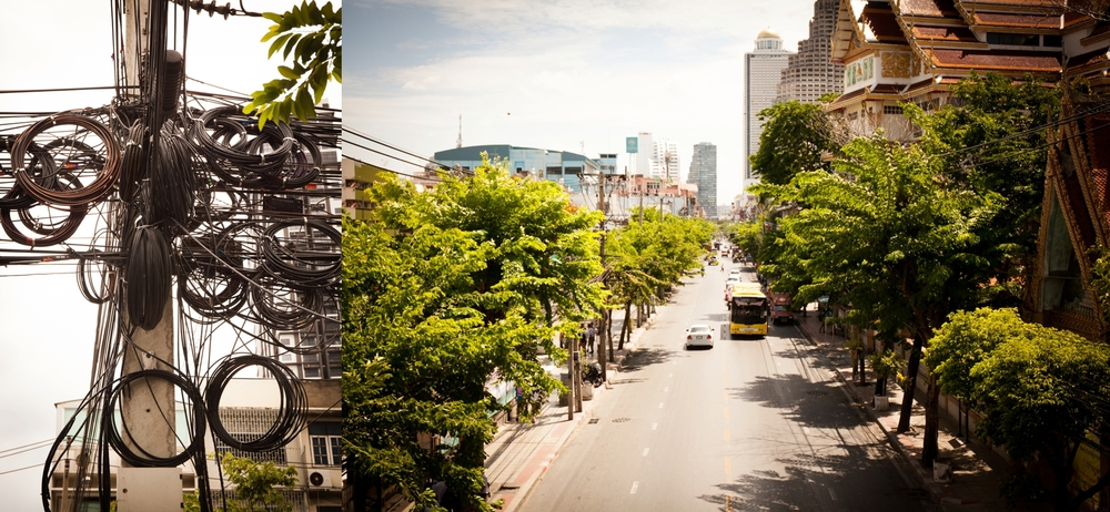 Brandon_Kari_Thailand_Honeymoon_Lifestyle_Street_Photography_0042.jpg