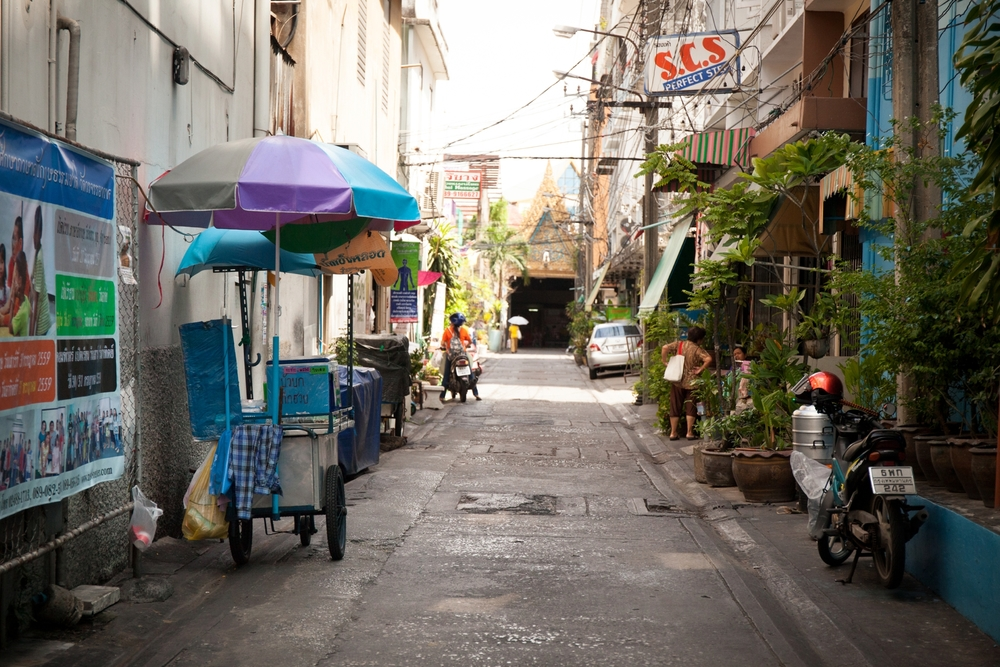 Brandon_Kari_Thailand_Honeymoon_Lifestyle_Street_Photography_0045.jpg