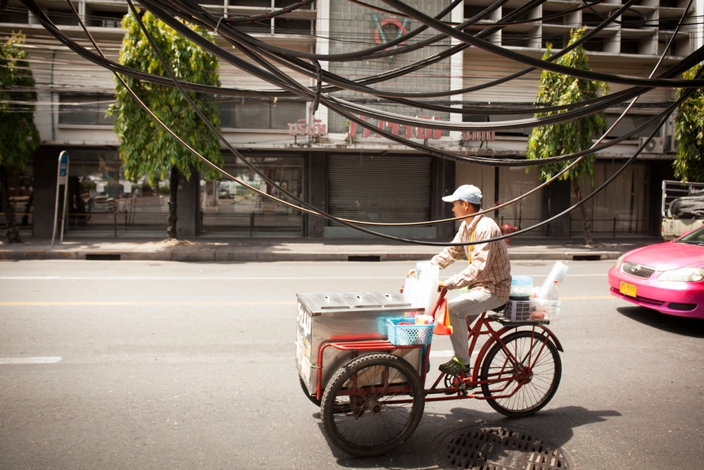 Brandon_Kari_Thailand_Honeymoon_Lifestyle_Street_Photography_0046.jpg
