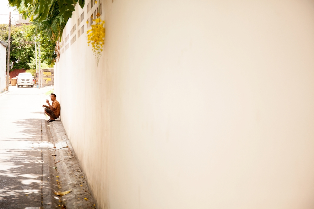 Brandon_Kari_Thailand_Honeymoon_Lifestyle_Street_Photography_0060.jpg