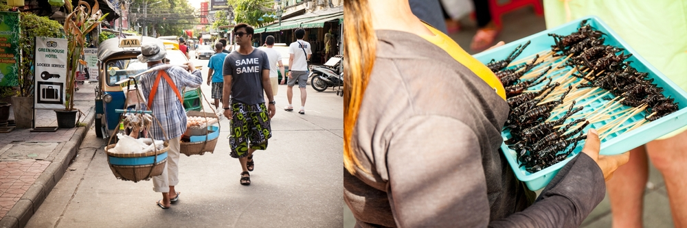 Brandon_Kari_Thailand_Honeymoon_Lifestyle_Street_Photography_0063.jpg