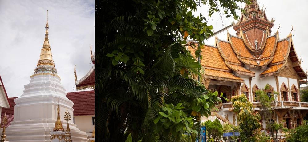 Brandon_Kari_Thailand_Honeymoon_Lifestyle_Street_Photography_0106.jpg
