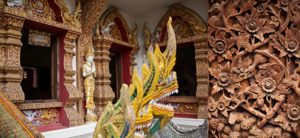 Brandon_Kari_Thailand_Honeymoon_Lifestyle_Street_Photography_0111.jpg