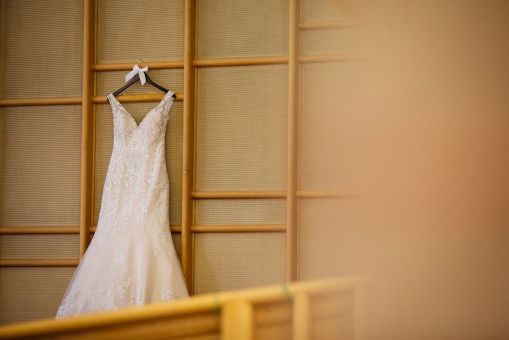 Ben_Jillian_Midland_Baycity_Wedding_0011.jpg