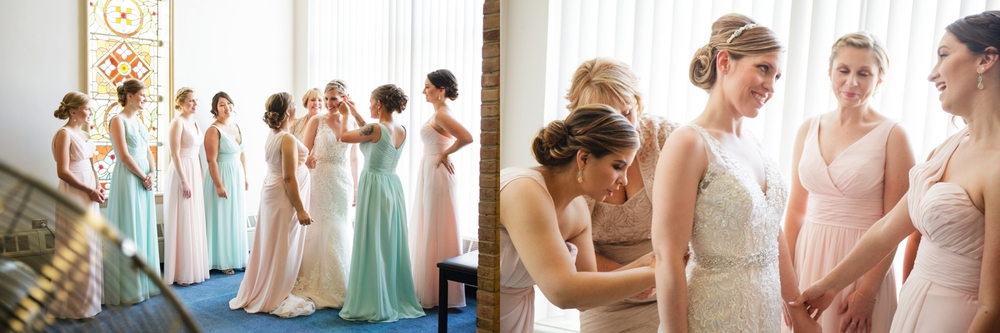 Ben_Jillian_Midland_Baycity_Wedding_0024.jpg