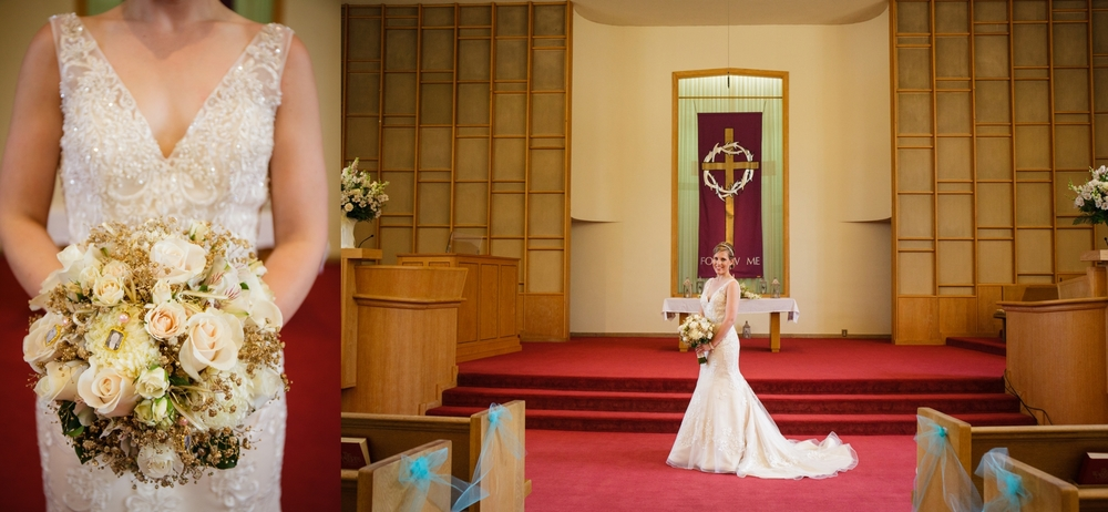 Ben_Jillian_Midland_Baycity_Wedding_0029.jpg