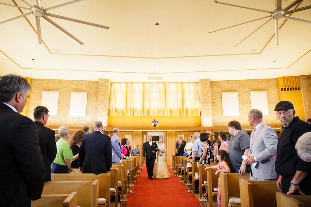 Ben_Jillian_Midland_Baycity_Wedding_0037.jpg