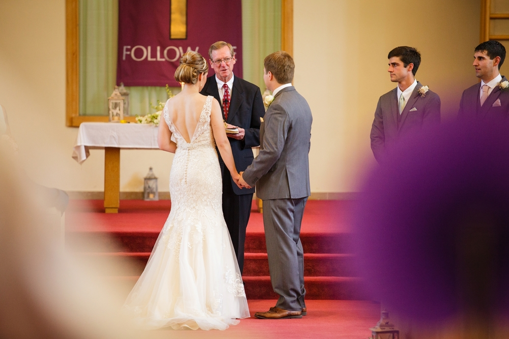 Ben_Jillian_Midland_Baycity_Wedding_0040.jpg