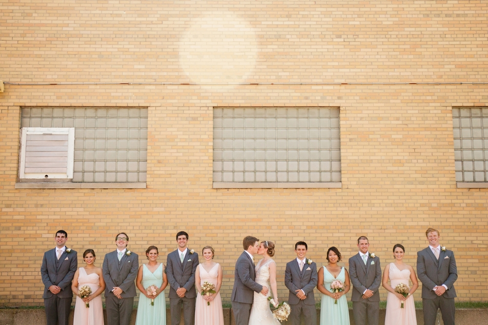 Ben_Jillian_Midland_Baycity_Wedding_0063.jpg