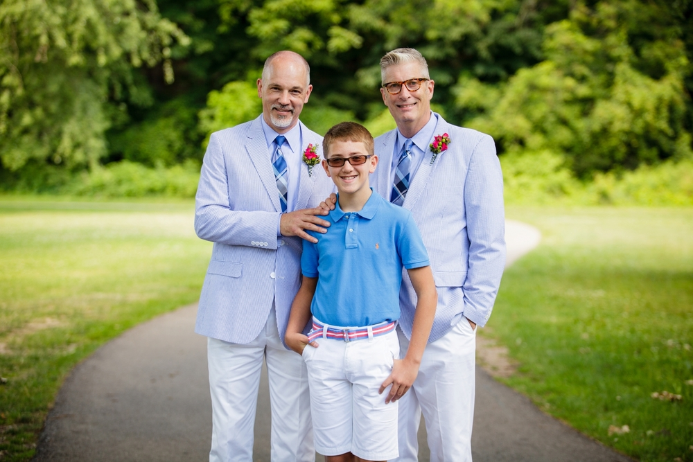 Jeffery_David_Gay_wedding_GrandRapids_LoveWins_JohnBall_Zoo_0035.jpg