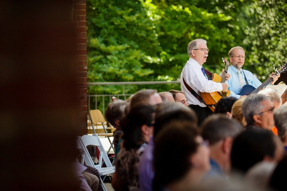 Jeffery_David_Gay_wedding_GrandRapids_LoveWins_JohnBall_Zoo_0052.jpg