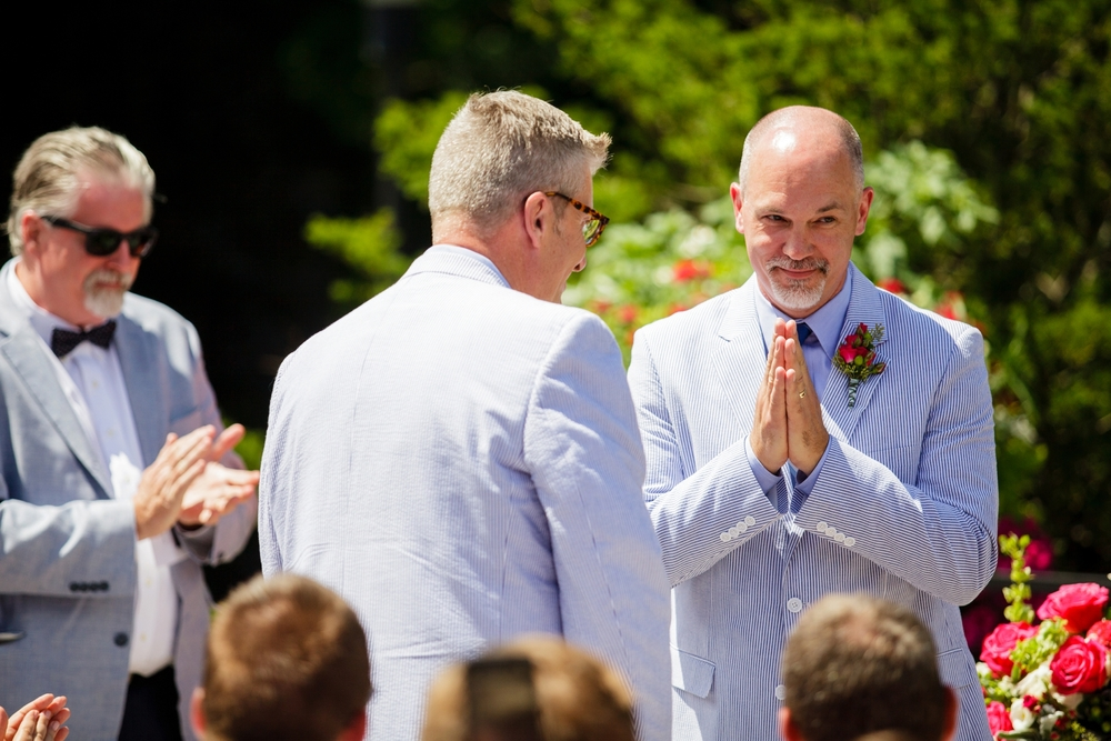 Jeffery_David_Gay_wedding_GrandRapids_LoveWins_JohnBall_Zoo_0060.jpg