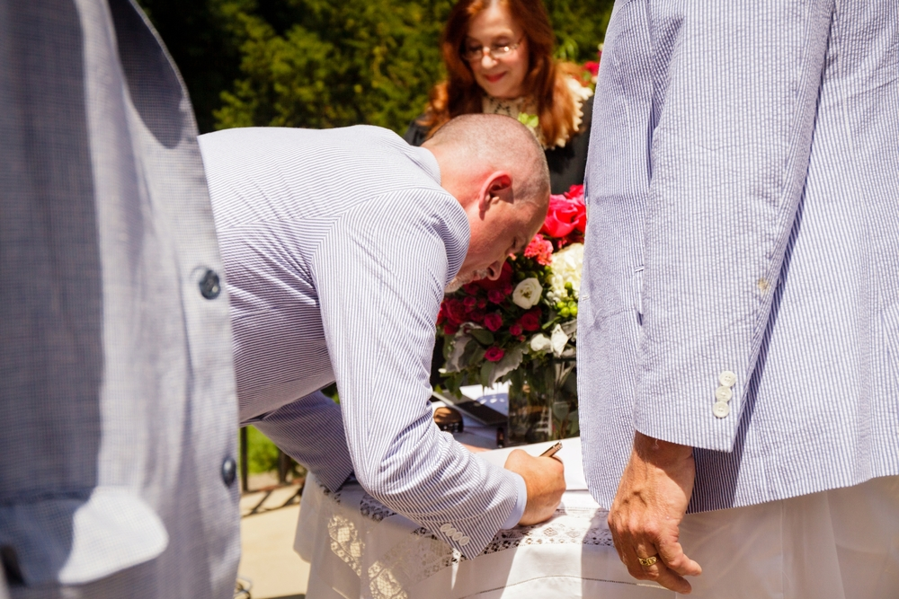 Jeffery_David_Gay_wedding_GrandRapids_LoveWins_JohnBall_Zoo_0059.jpg