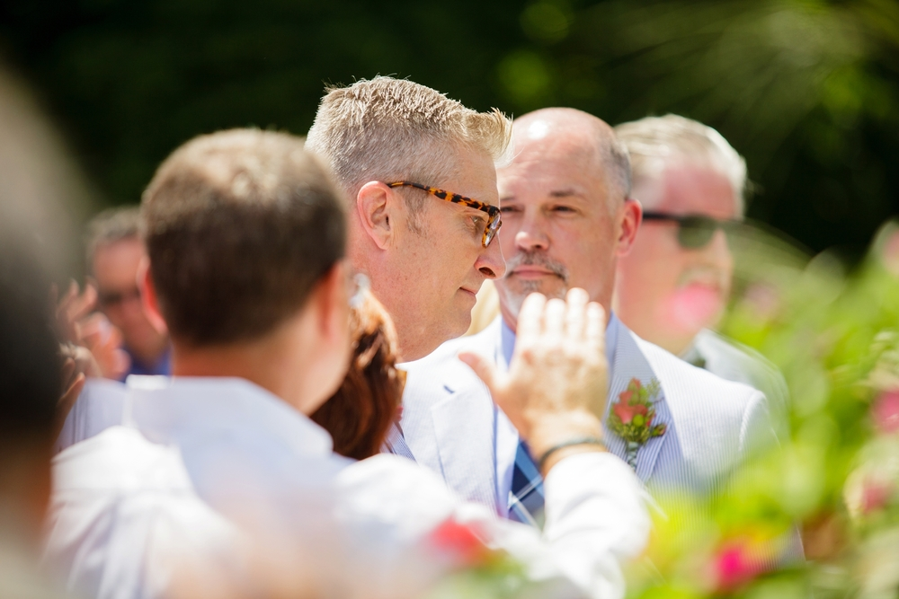 Jeffery_David_Gay_wedding_GrandRapids_LoveWins_JohnBall_Zoo_0062.jpg