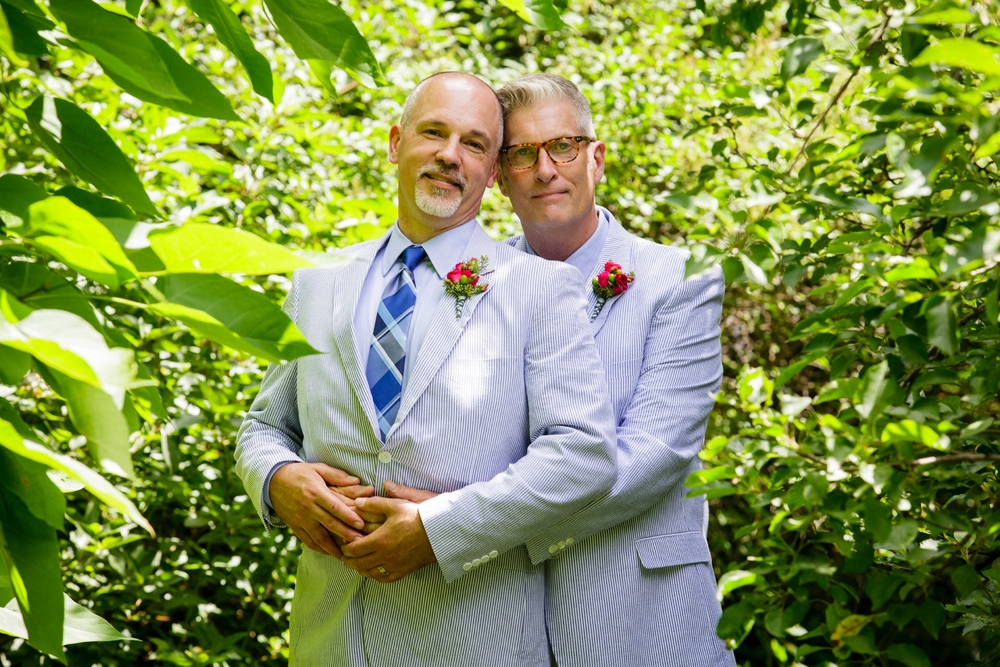 Jeffery_David_Gay_wedding_GrandRapids_LoveWins_JohnBall_Zoo_0065.jpg