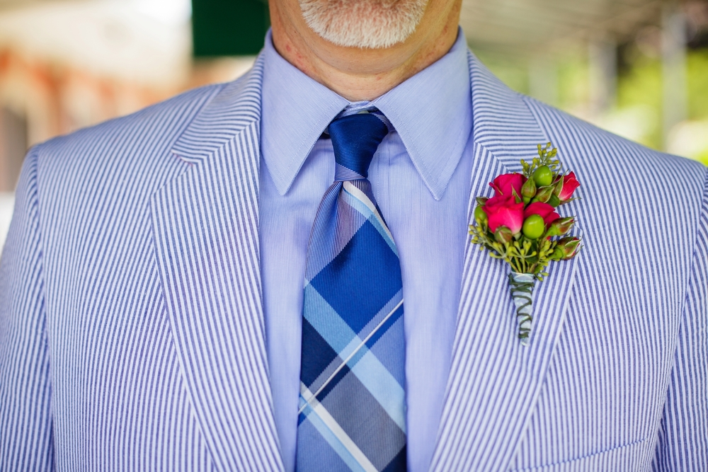 Jeffery_David_Gay_wedding_GrandRapids_LoveWins_JohnBall_Zoo_0069.jpg