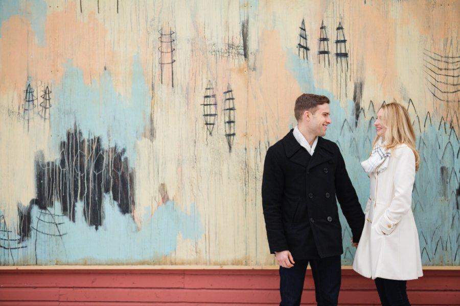 Cameron&Becky_Engagement-1.JPG