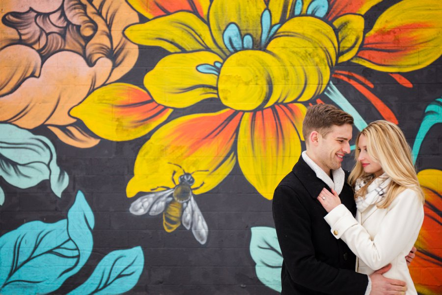 Cameron&Becky_Engagement-104.JPG