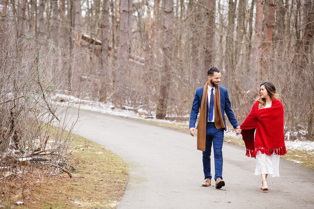 Tommy&Darline_GrandRapids_Engagementsession_0053.jpg