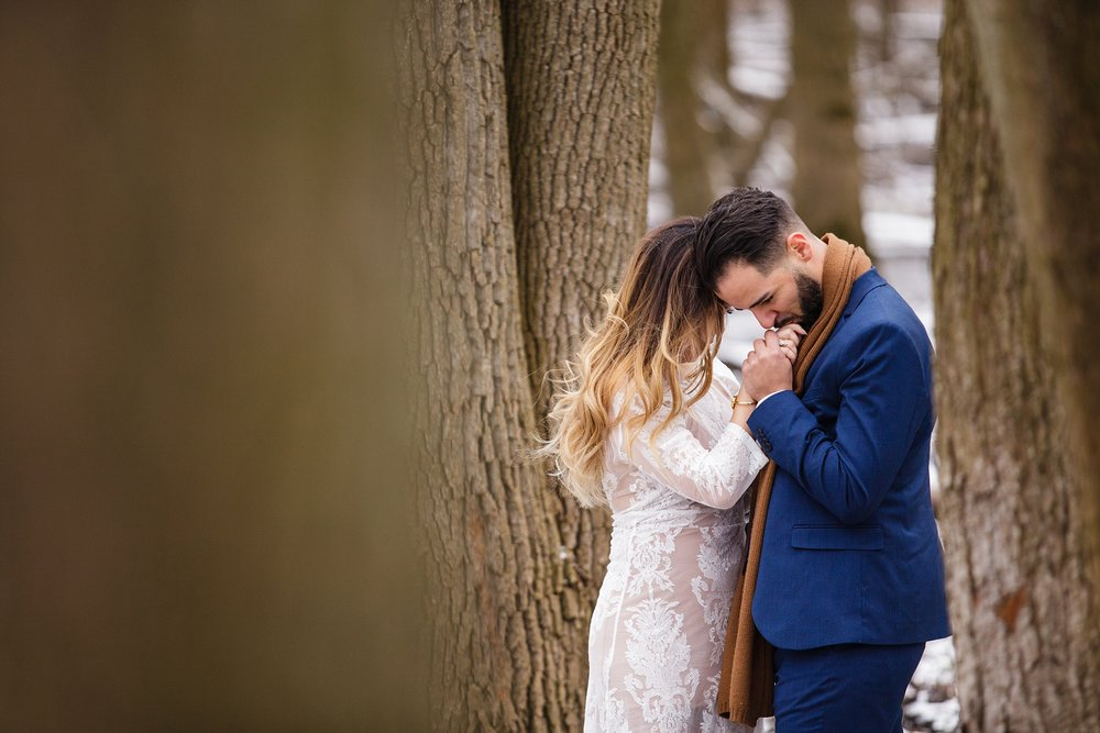 Tommy&Darline_GrandRapids_Engagementsession_0060.jpg