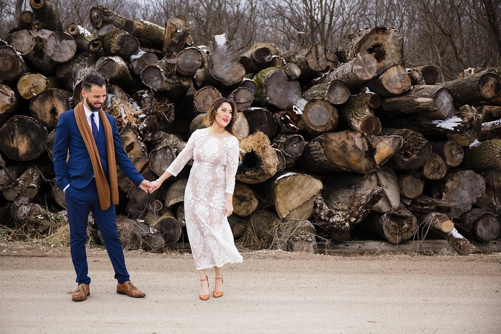 Tommy&Darline_GrandRapids_Engagementsession_0065.jpg