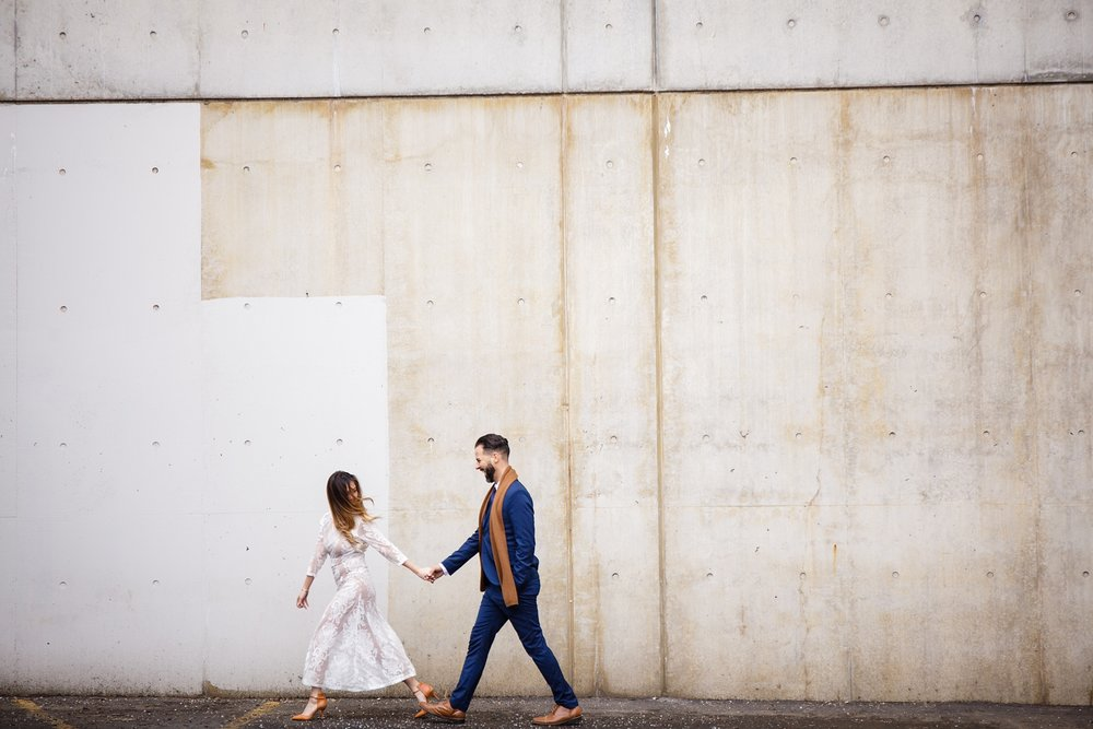 Tommy&Darline_GrandRapids_Engagementsession_0071.jpg