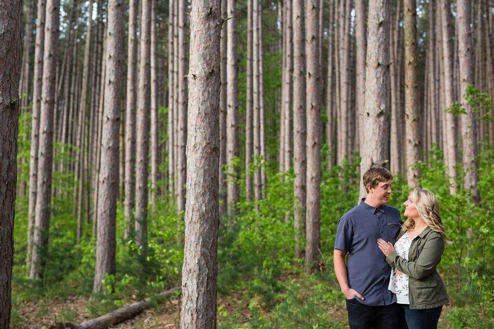 Chelsea&Nick_Engagement_0002.jpg