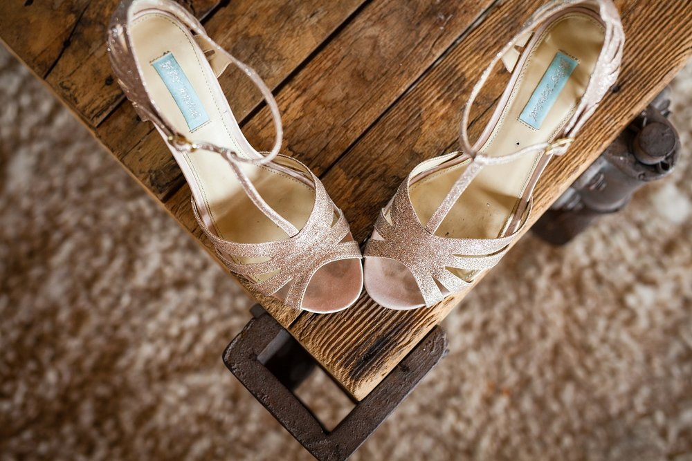 Meghan_Drew_Grand_Rapids_Cheney_place_Wedding005.JPG