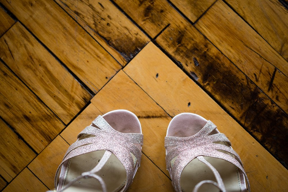 Meghan_Drew_Grand_Rapids_Cheney_place_Wedding008.JPG