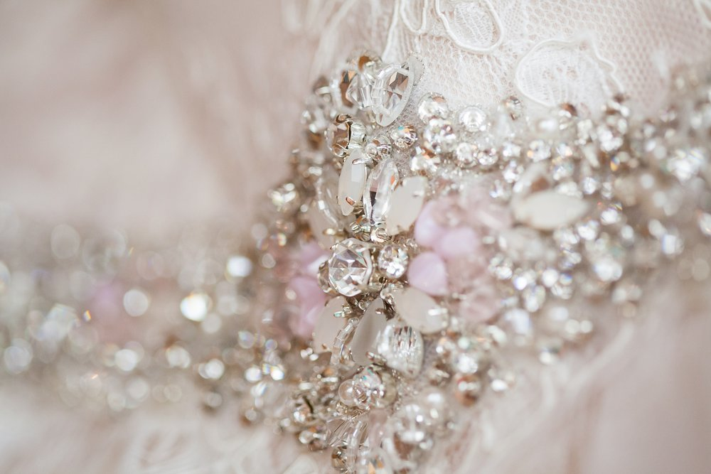 Meghan_Drew_Grand_Rapids_Cheney_place_Wedding009.JPG