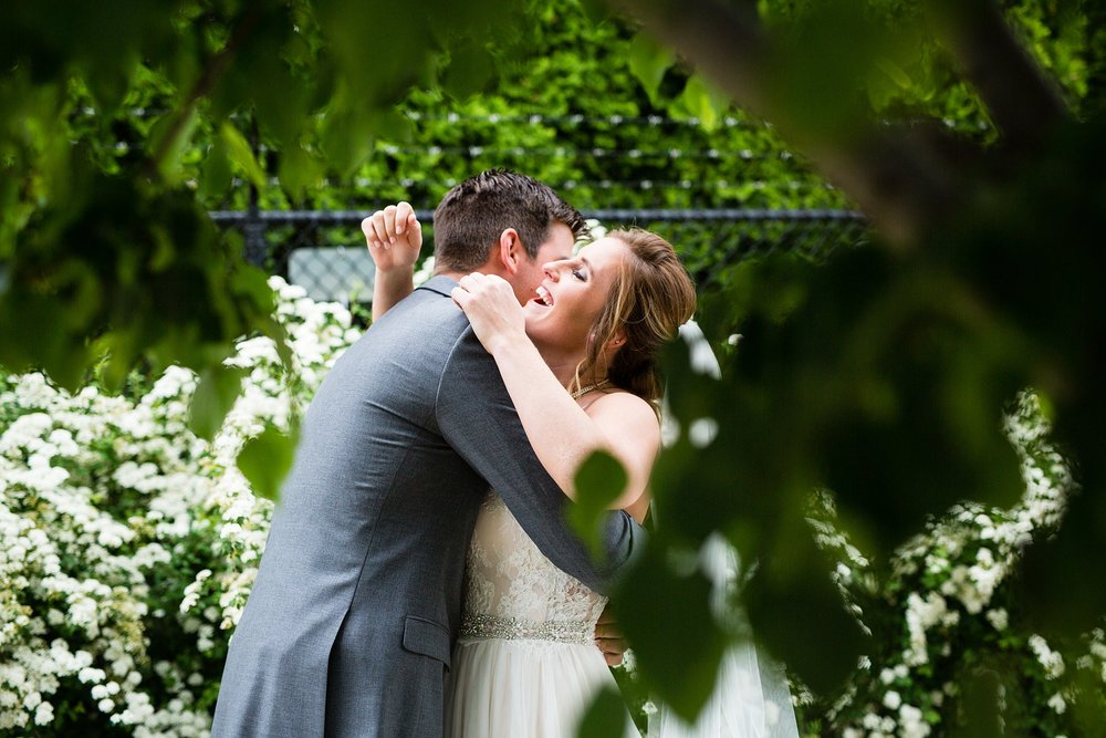Meghan_Drew_Grand_Rapids_Cheney_place_Wedding026.JPG