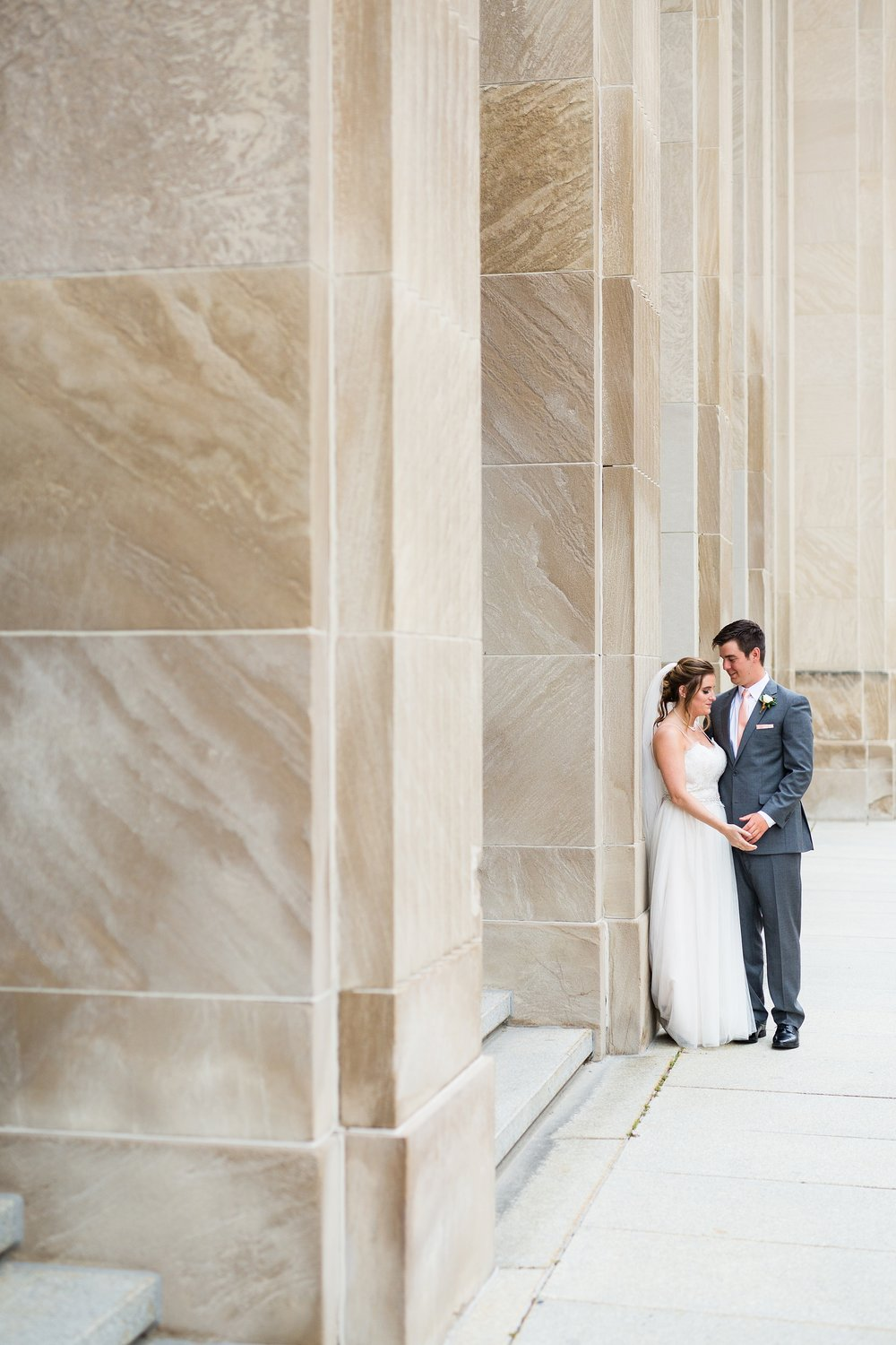 Meghan_Drew_Grand_Rapids_Cheney_place_Wedding035.JPG