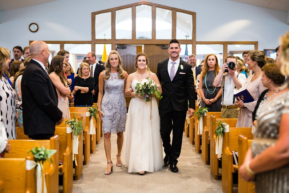 Meghan_Drew_Grand_Rapids_Cheney_place_Wedding049.JPG