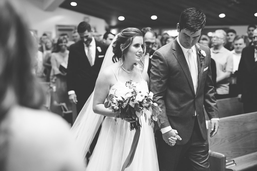 Meghan_Drew_Grand_Rapids_Cheney_place_Wedding050.JPG