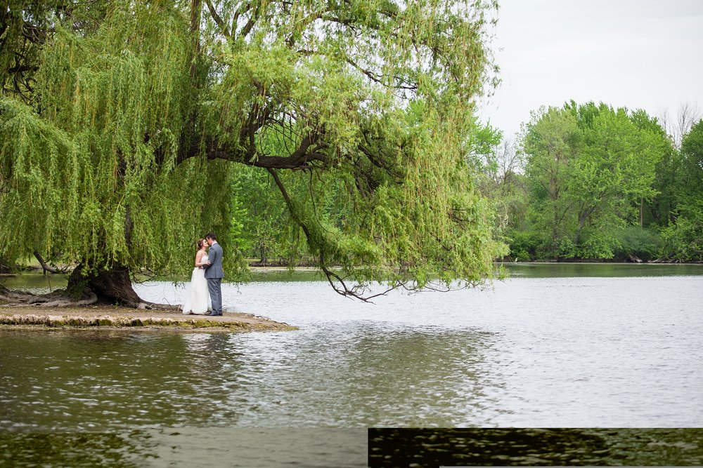 Meghan_Drew_Grand_Rapids_Cheney_place_Wedding060.JPG
