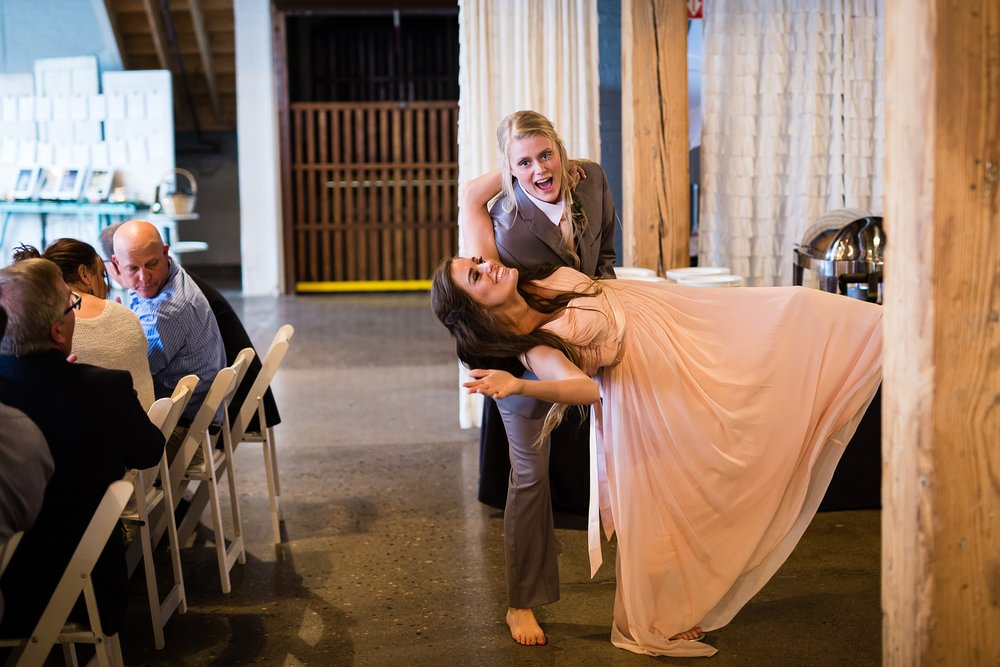 Meghan_Drew_Grand_Rapids_Cheney_place_Wedding074.JPG