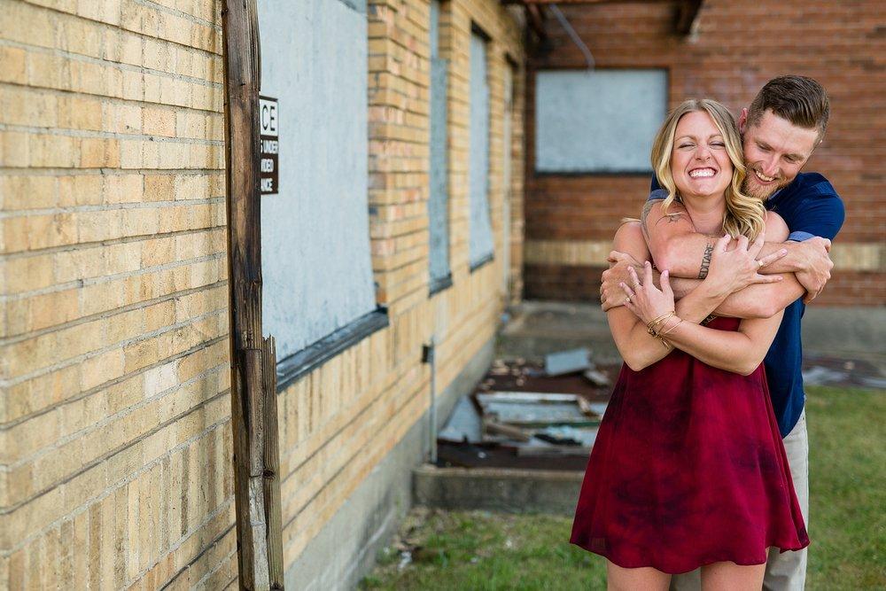 Marissa&Matt_Finals-15.jpg