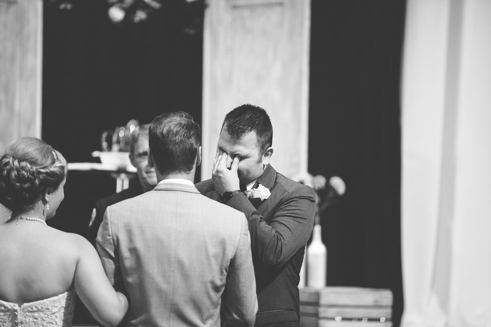 Brandon_Shafer_Photography_Grand_Rapids_Bride_Groom_0020.jpg