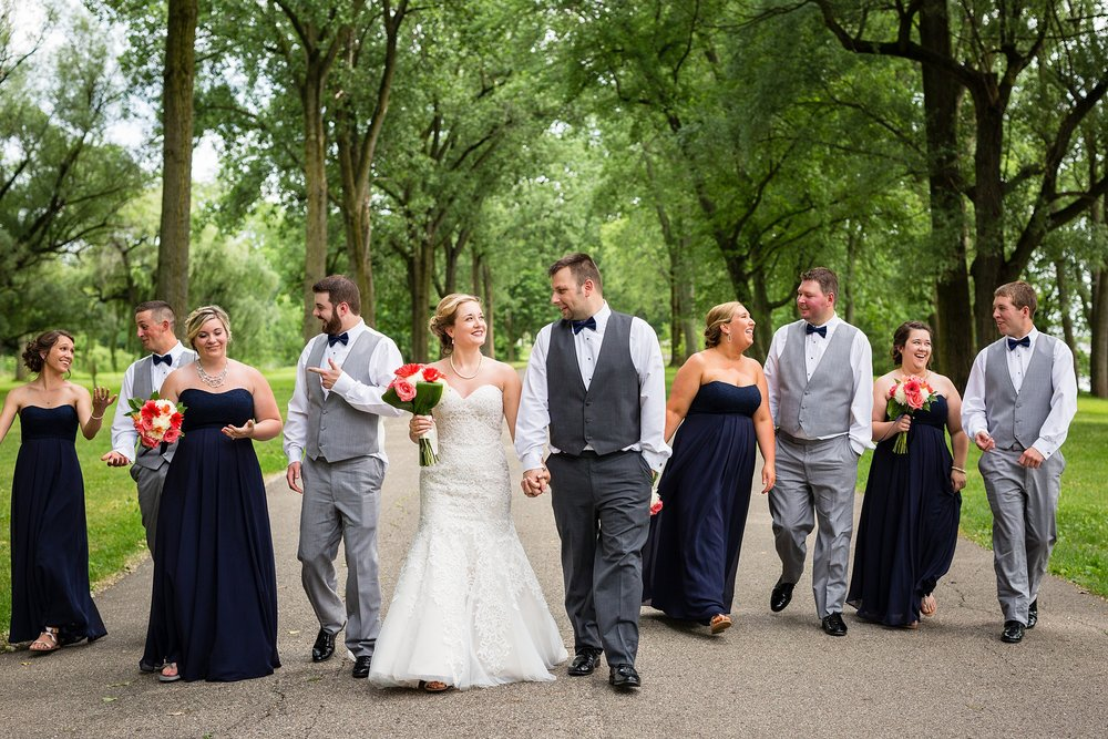 Brandon_Shafer_Photography_Grand_Rapids_Bride_Groom_0038.jpg