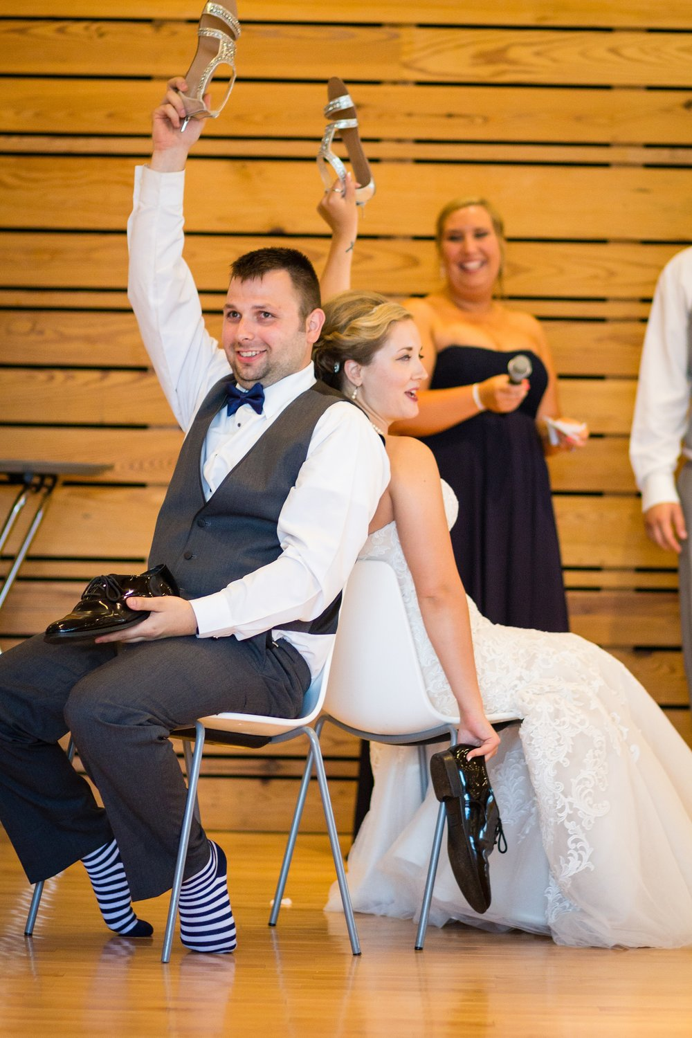 Brandon_Shafer_Photography_Grand_Rapids_Bride_Groom_0046.jpg