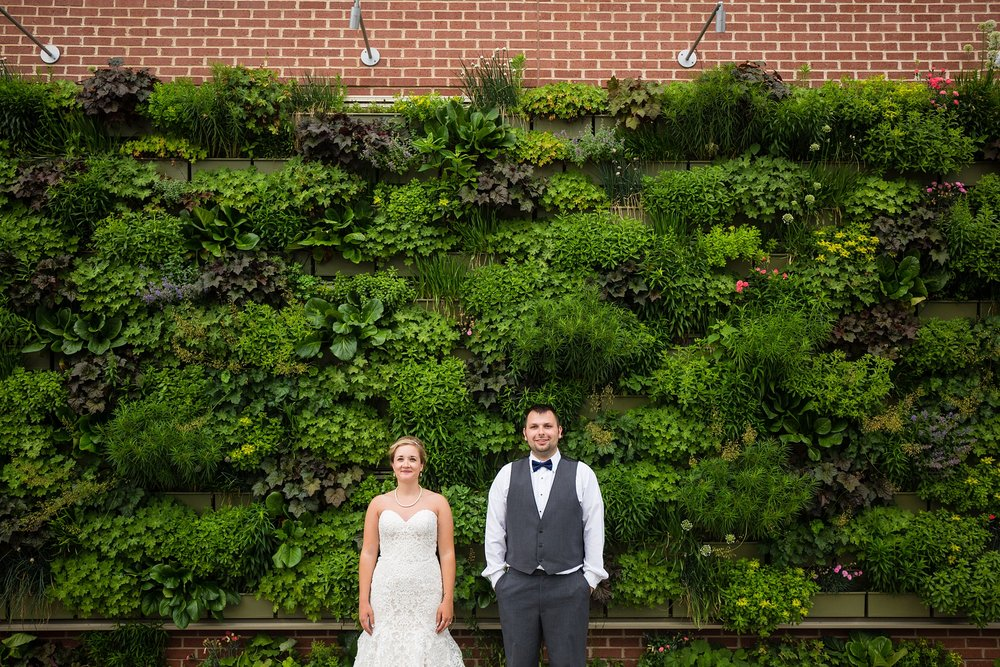 Brandon_Shafer_Photography_Grand_Rapids_Bride_Groom_0051.jpg