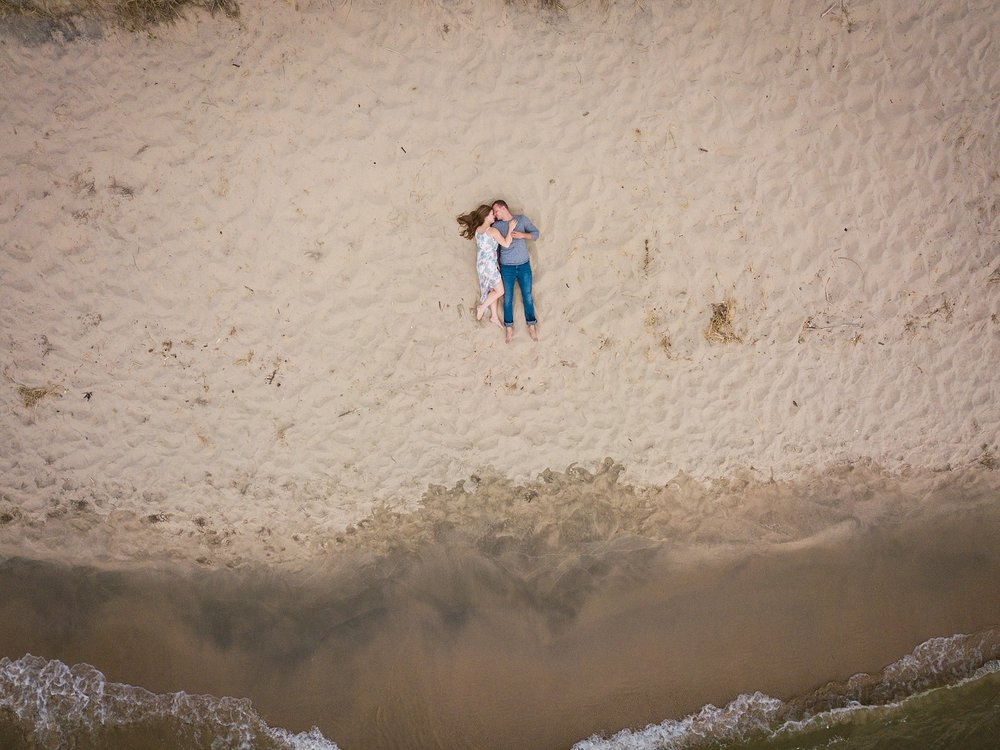 Lila_Ryan_Holland_Lakeshore_Beach_Drone_Engagement_Photos_0013.jpg