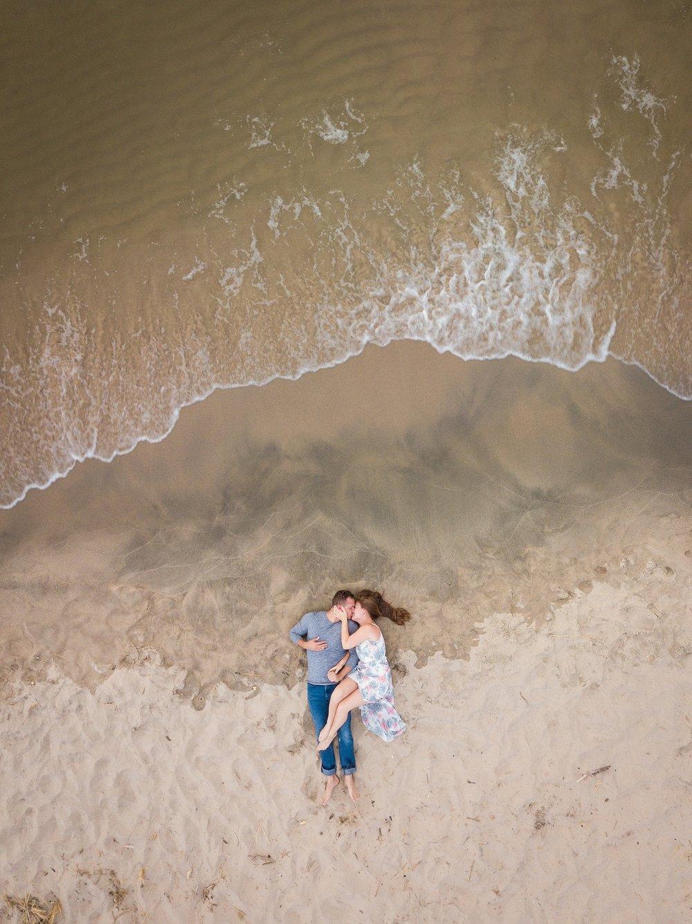 Lila_Ryan_Holland_Lakeshore_Beach_Drone_Engagement_Photos_0014.jpg