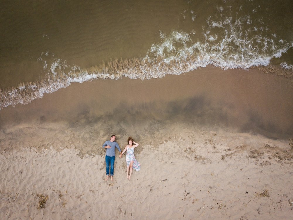Lila_Ryan_Holland_Lakeshore_Beach_Drone_Engagement_Photos_0015.jpg