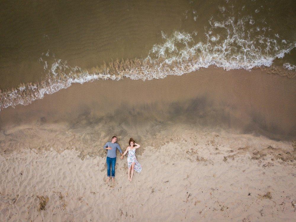 Lila_Ryan_Holland_Lakeshore_Beach_Drone_Engagement_Photos_0015.jpg
