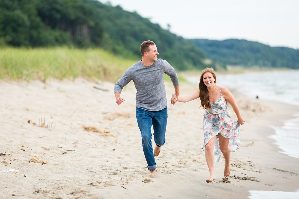 Lila_Ryan_Holland_Lakeshore_Beach_Drone_Engagement_Photos_0021.jpg