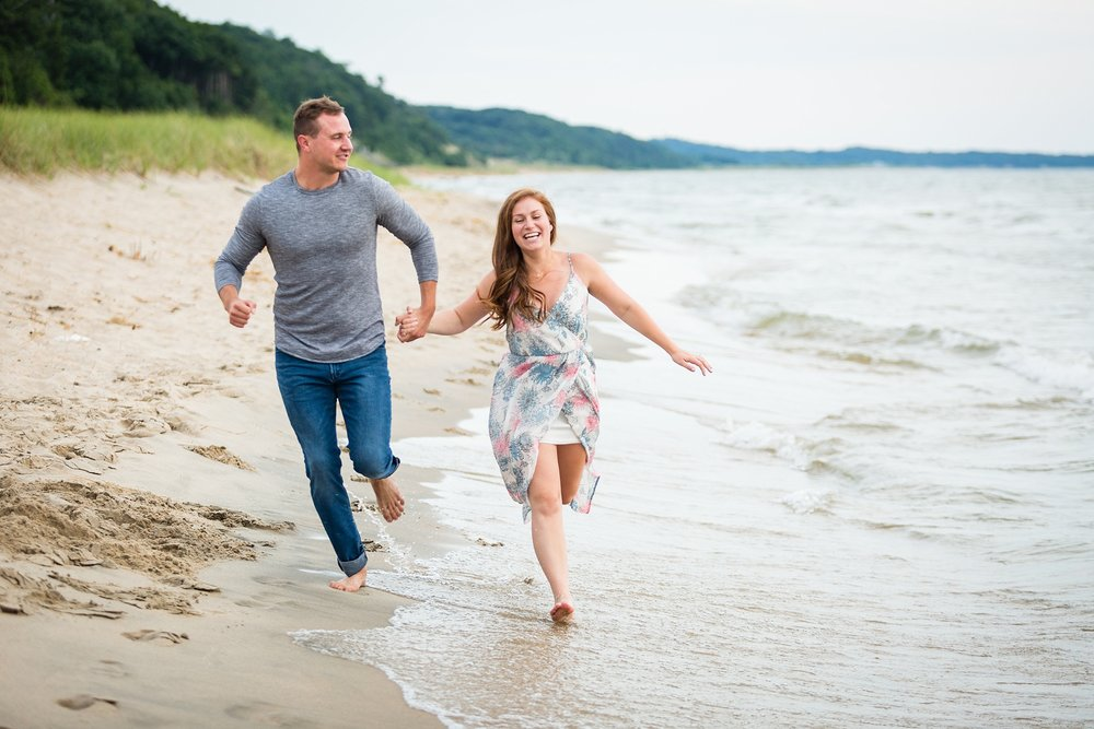 Lila_Ryan_Holland_Lakeshore_Beach_Drone_Engagement_Photos_0022.jpg