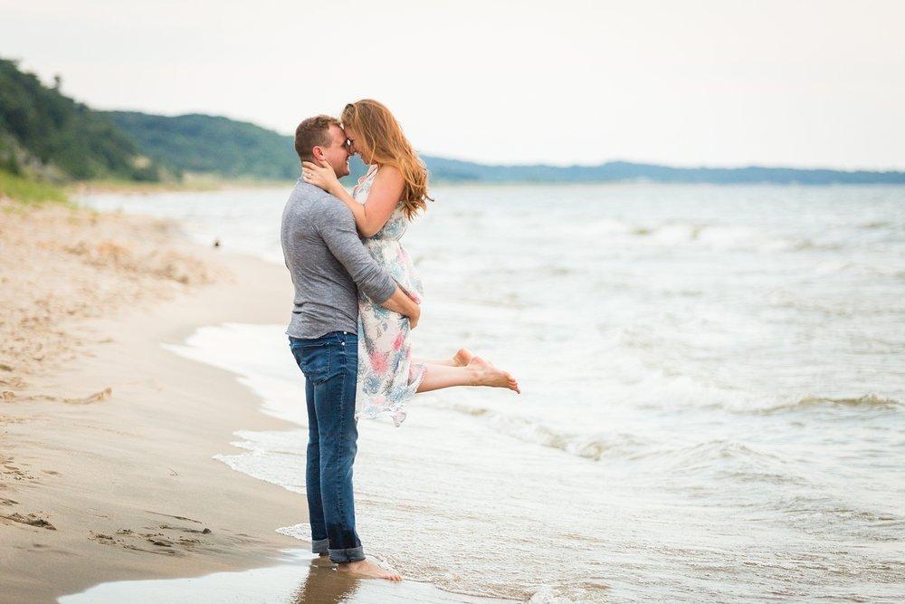 Lila_Ryan_Holland_Lakeshore_Beach_Drone_Engagement_Photos_0023.jpg