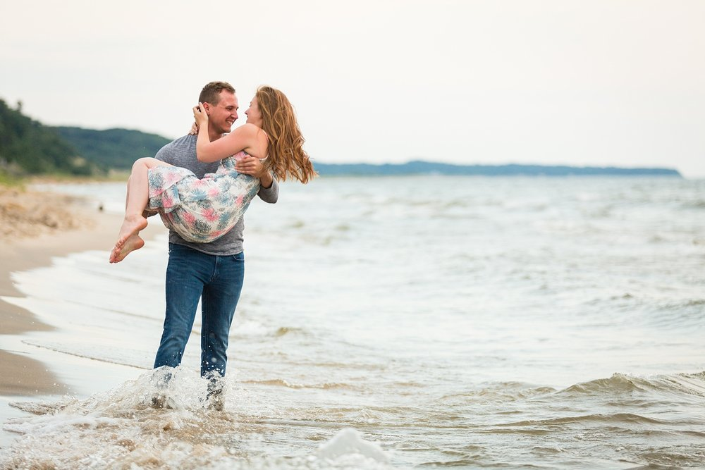 Lila_Ryan_Holland_Lakeshore_Beach_Drone_Engagement_Photos_0024.jpg